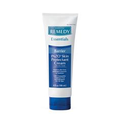 MEDMSC095420H - MedlineSoothe & Cool INZO Barrier Cream