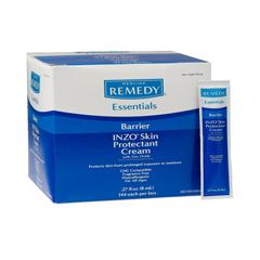MEDMSC095422 - MedlineSoothe & Cool INZO Barrier Cream