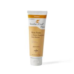MEDMSC095450 - MedlineSoothe & Cool Skin Paste
