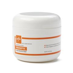 MEDMSC095654 - MedlineMedseptic Skin Protectant Cream