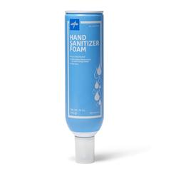 MEDMSC097042 - MedlineEpi-Clenz® Foaming Instant Hand Sanitizers