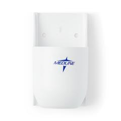 MEDMSC097045 - MedlineEpi-Clenz® Wall Brackets