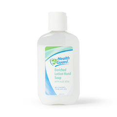 MEDMSC098104 - MedlineSkintegrity Enriched Lotion Soap