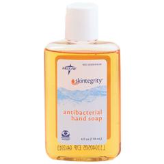 MEDMSC098204 - MedlineSkintegrity Antibacterial Soap