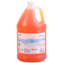 MEDMSC098205 - MedlineSoap, Antibacterial, 1Gal, Protection Plus