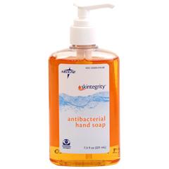 MEDMSC098212H - MedlineSkintegrity Antibacterial Soap