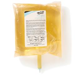 MEDMSC098303 - Medline - Skintegrity Shampoo & Body Wash, 1000mL