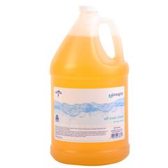 MEDMSC098305 - MedlineSkintegrity Shampoo & Body Wash