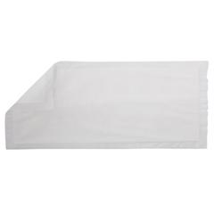 MEDMSC10614Z - MedlineUltrasorbs Drysheet