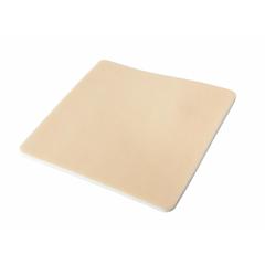 MEDMSC1266EPZ - Medline - Foam Dressing, Non-Adhesive, Optifoam, 6x6