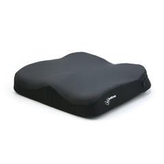 MEDMSC1RAL1616 - MedlineCushion, Wheelchair, Air Lite, 16x16