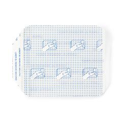 MEDMSC2204 - MedlineDressing, Suresite, Matrix, 4 x 4.5