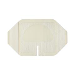MEDMSC2502 - MedlineDressing, Sureview, Film, Fabric, 2.75x2.375
