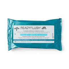 MEDMSC263820H - Medline - ReadyFlush Biodegradable Flushable Wipes