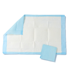 MEDMSC281264 - MedlineProtection Plus Disposable Underpads