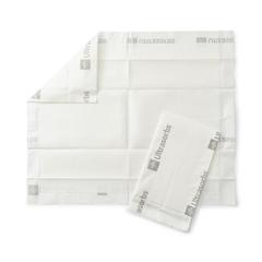 MEDMSC303625 - Medline - Extrasorbs Air Permeable Drypad Underpads, 30 x 36, 25 EA/CS