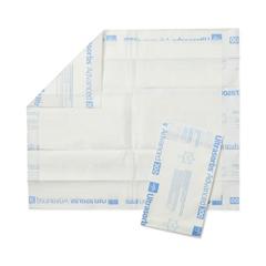 MEDMSC8003003 - Medline - Extrasorbs Extra Strength Disposable Drypad Underpads, 30 x 36, 70 EA/CS