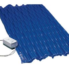 MEDMSC80700A - MedlineAero-Pulse Pressure Pads