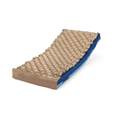 MEDMSC80710 - MedlineAirOne Alternating Pressure Pad