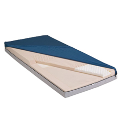 MEDMSCADVSE4880F - MedlineAdvantage Select SE Mattress, Fire Barrier