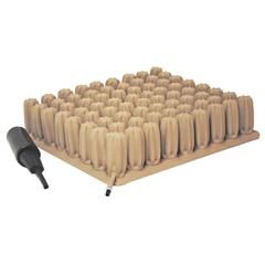 MEDMSCCELL1816L - Medline - Cushion, Position Equalization, 18x16x2