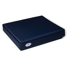 MEDMSCCOMF1616 - MedlineComfort Foam Cushion
