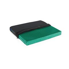 MEDMSCEQBAL2618 - MedlineEquaGel Balance Cushions
