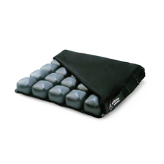 MEDMSCMOS1816C - Medline - Roho Mosaic Cushions, 1/EA