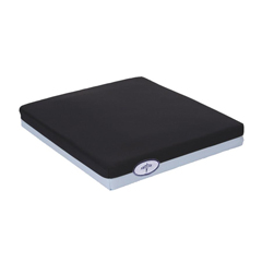 MEDMSCPRC21616 - MedlineGel Foam Pressure Redistribution Cushion