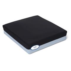 MEDMSCPRC31816 - MedlineGel Foam Pressure Redistribution Cushion