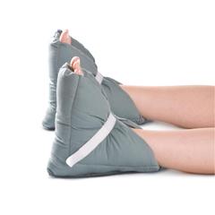 MEDNON0097 - Medline - Pillow, Comfort Plus Elbow And Foot, Pr