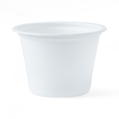 MEDNON034215 - MedlinePlastic Souffle Cup