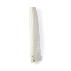 MEDNON05005Z - MedlineCup, Paper, 5 Oz, Cold, Jazz Print, Waxed
