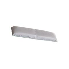 MEDNON24288 - MedlineArmboard, IV, Disposable Infant, 1x4