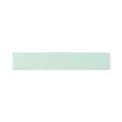 MEDNON24291 - MedlineArmboard, IV, Adult, Disposable , 3x17.5