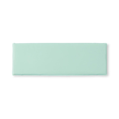 MEDNON24293 - MedlineArmboard, IV, Wrist, Disposable, 3x9