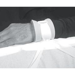 MEDNON243074 - Medline - Holder, Limb, Disposable, Foam, Breathable, 24 Pair per Cs