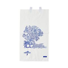 MEDNON24309P - MedlineDisposable Bedside Bags