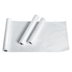 MEDNON24324 - MedlineDeluxe Crepe Exam Table Paper