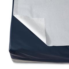 MEDNON24330A - MedlineDisposable Flat Bed Sheets