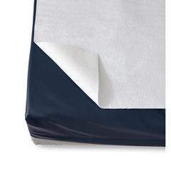 MEDNON24339 - MedlineTissue Drape Sheets