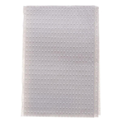 MEDNON24359 - Medline - 3-Ply Tissue Professional Towels