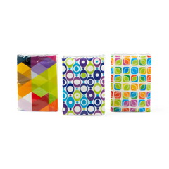 MEDNON245273 - MedlineFacial Tissue Pocket Packs
