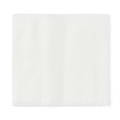MEDNON25442 - Medline - Sponge, Post-Op, Non-Sterile, 4x4