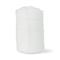 MEDNON25492 - Medline - Nonsterile Conforming Stretch Gauze Bandages, 96 EA/CS