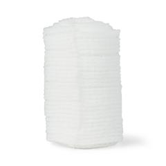 MEDNON25492H - Medline - Nonsterile Conforming Stretch Gauze Bandages, 12 EA/BX