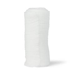 MEDNON25493 - MedlineNon-Sterile Sof-Form Conforming Bandages