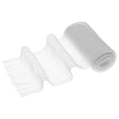 MEDNON25495H - Medline - Nonsterile Conforming Stretch Gauze Bandages, 6 EA/BX