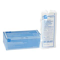 MEDNON25499 - Medline - Sterile Conforming Stretch Gauze Bandages, 48 EA/CS