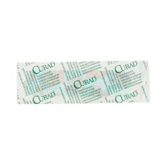 MEDNON256130Z - MedlineMedtoons Adhesive Bandages